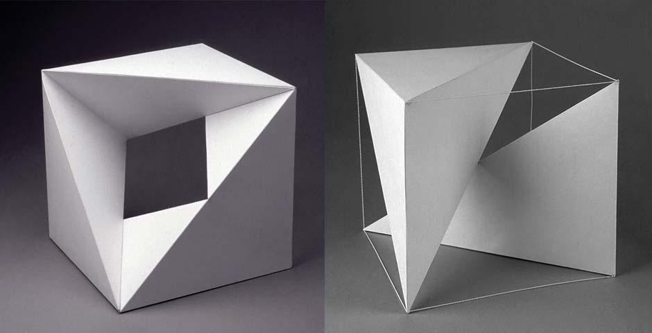 Produkt Design Berlin kunsthochschule berlin glier produktdesign
